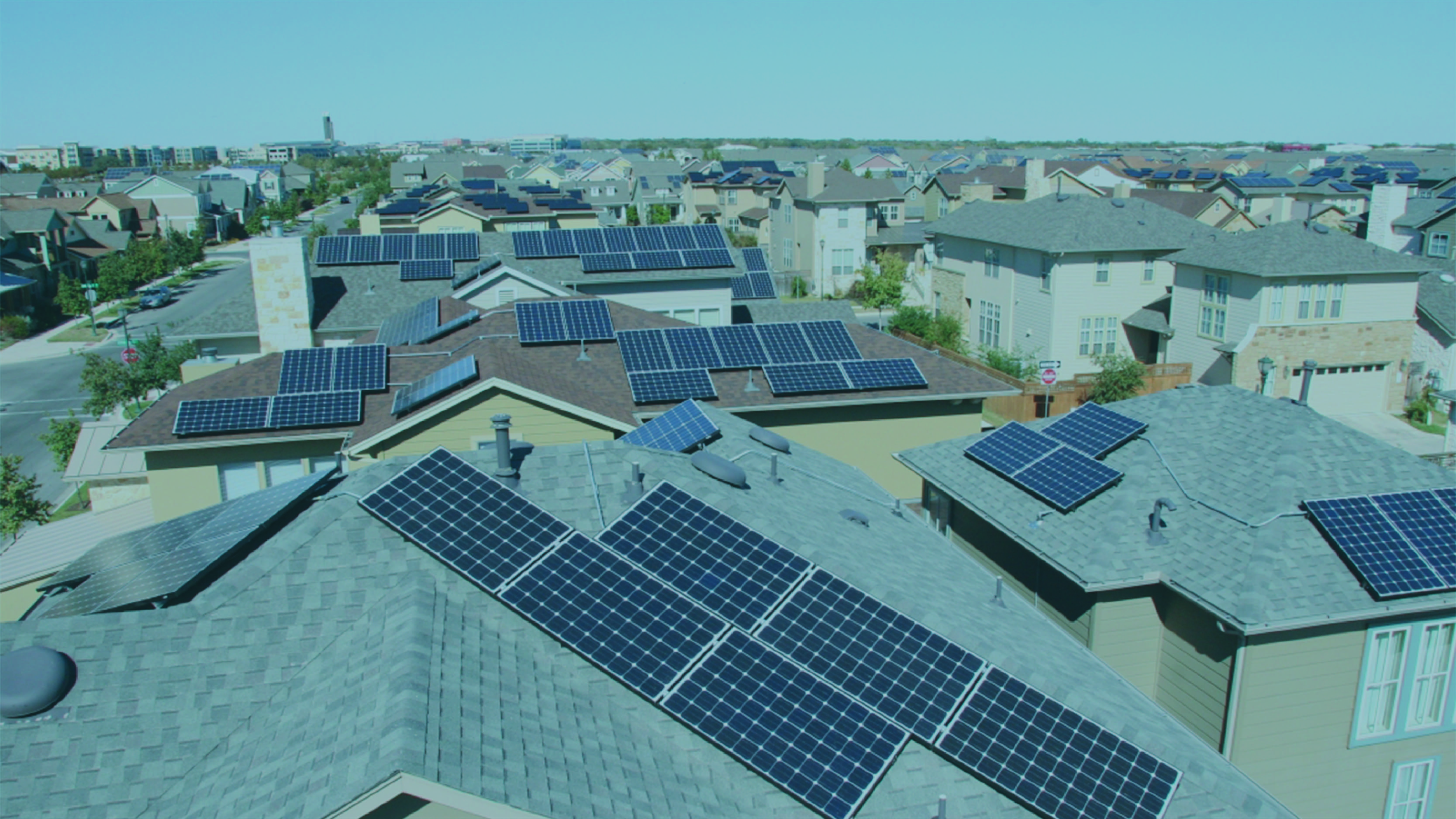 <h3>Value-of-solar studies should account for all of solar energy's benefits to the grid and society.</h3><em>U.S. Department of Energy</em>